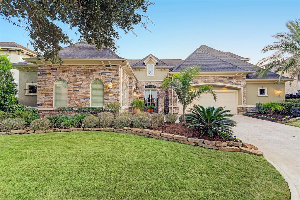 11427 Legend Manor Property Photo - Houston, TX real estate listing