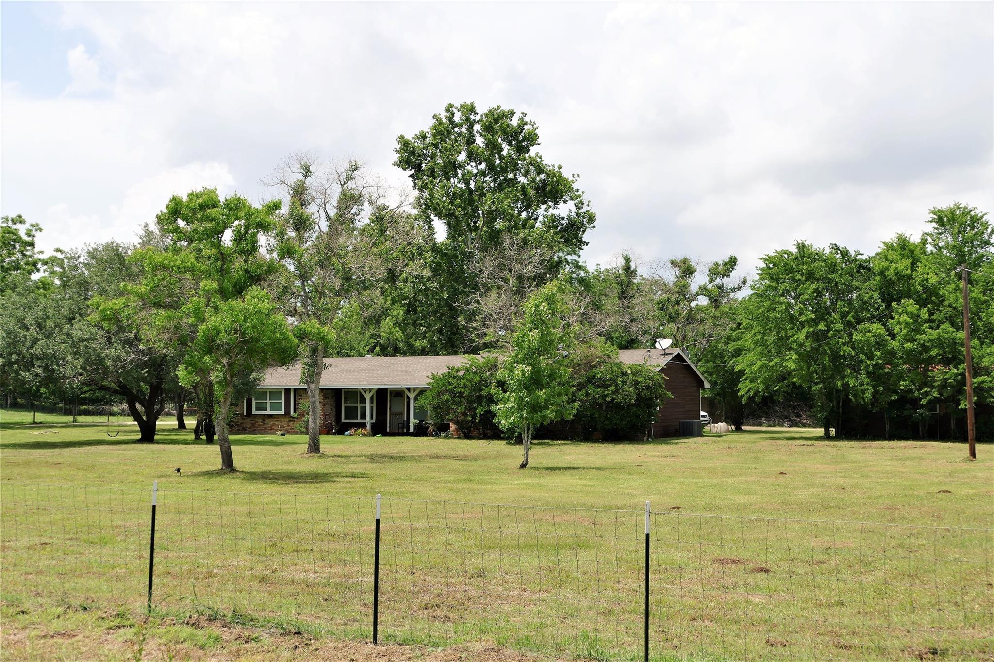 36802 Fm 1093 Road Property Photo