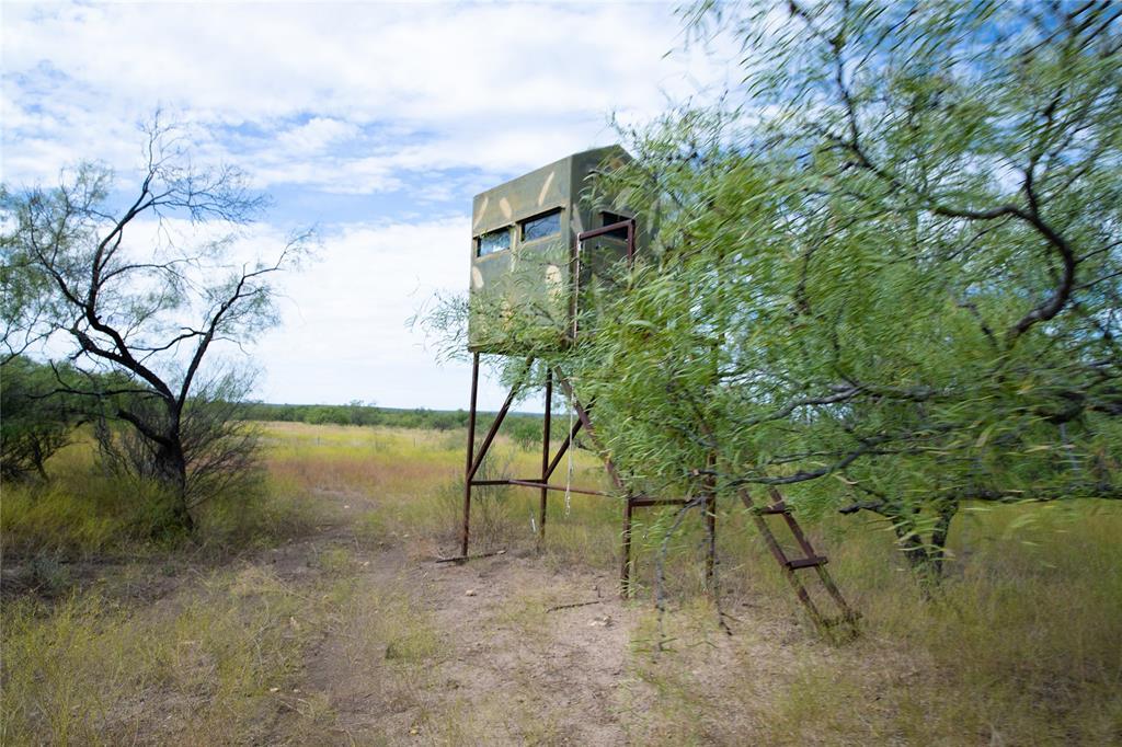 TBD CR-334, Gouldbusk, TX 76845 - Gouldbusk, TX real estate listing