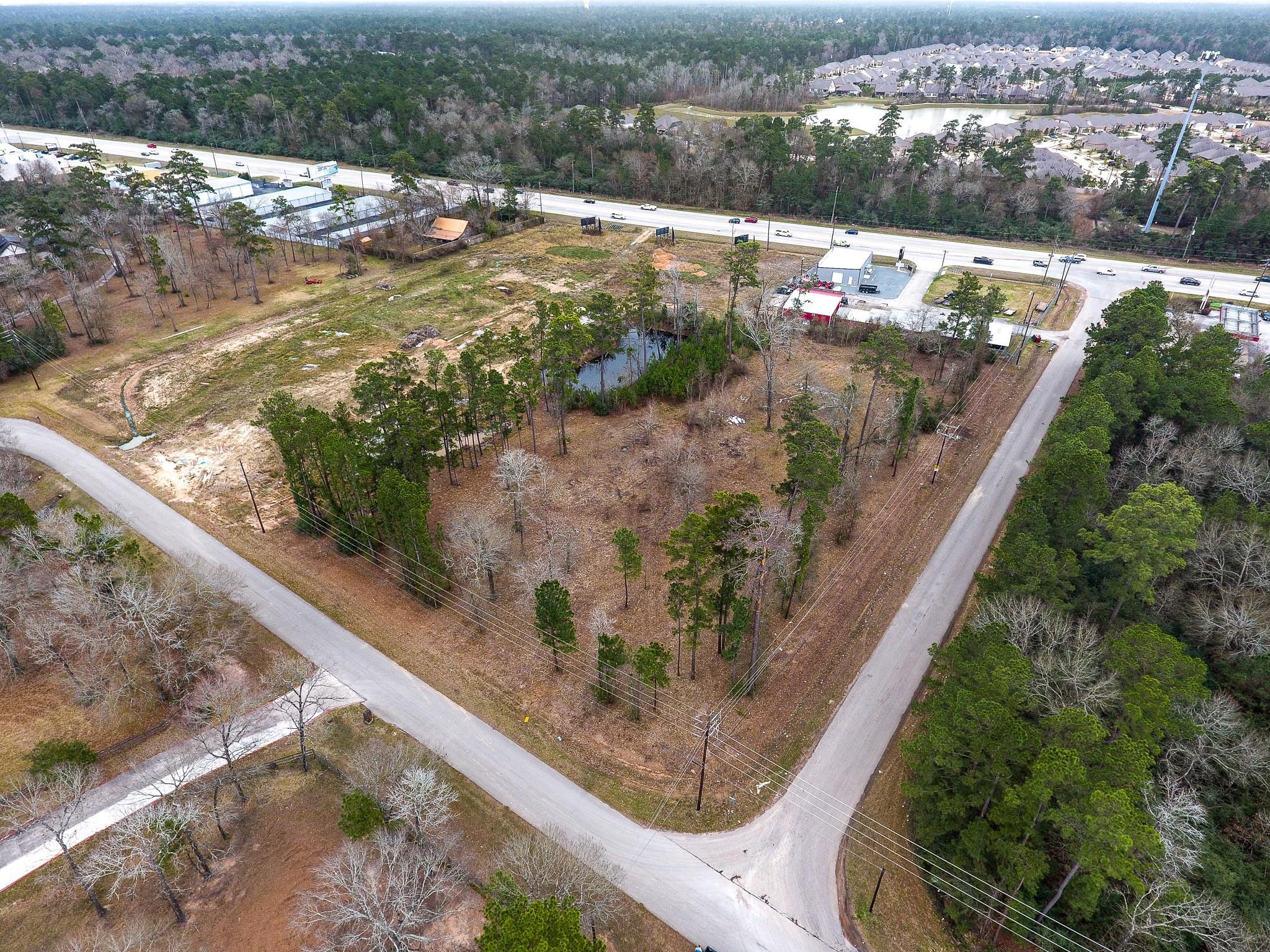 Tbd Bridlewood Drive Property Photo