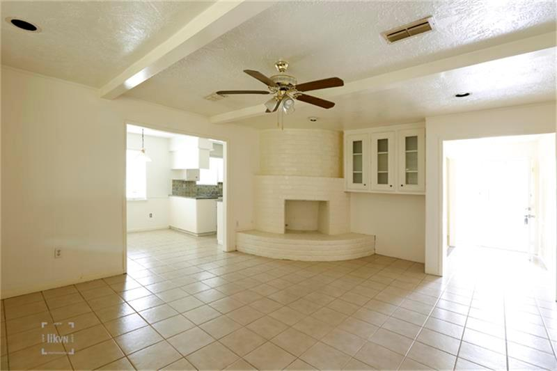12435 Shannon Hills Drive Property Photo - Houston, TX real estate listing