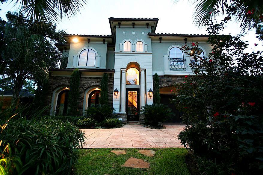 4639 Devon Street Property Photo - Houston, TX real estate listing