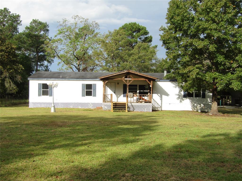 320 Clayton Lane, Livingston, TX 77351 - Livingston, TX real estate listing
