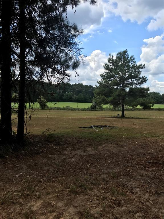 1841 An County Road 396 Property Photo - Palestine, TX real estate listing