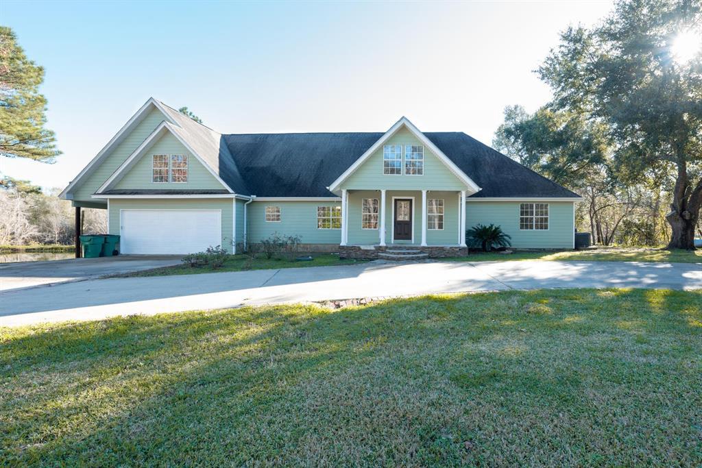 9012 Cooks Lake Road, Lumberton, TX 77657 - Lumberton, TX real estate listing