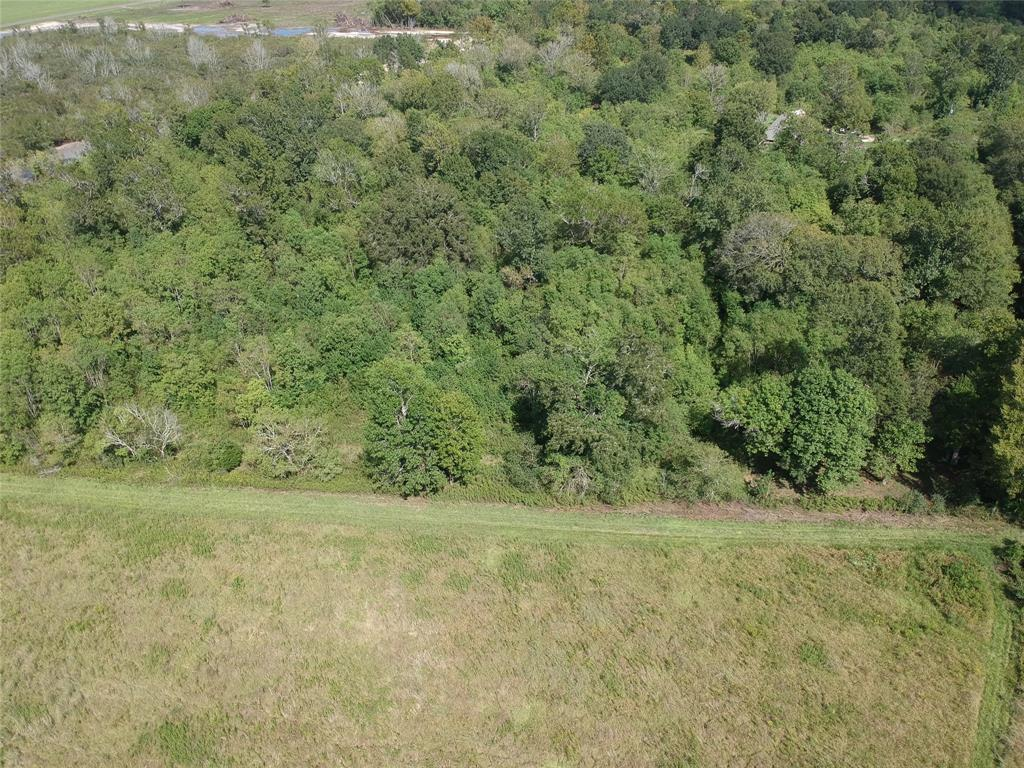 TBD End Of County Road 2069, Moss Hill, TX 77575 - Moss Hill, TX real estate listing