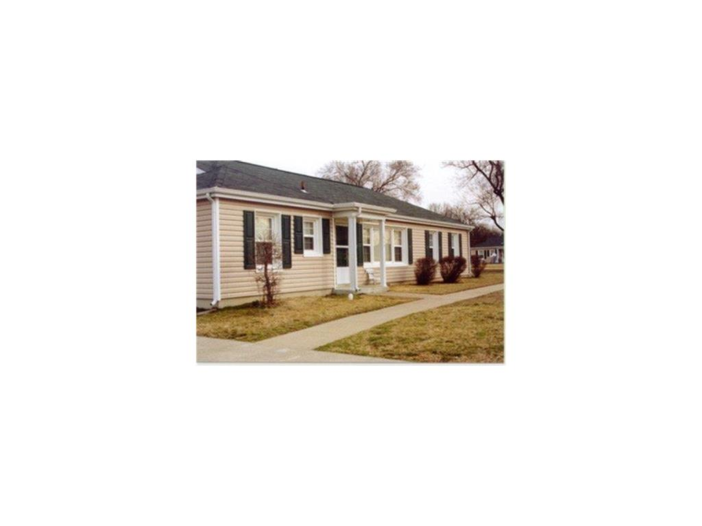 65804 Real Estate Listings Main Image