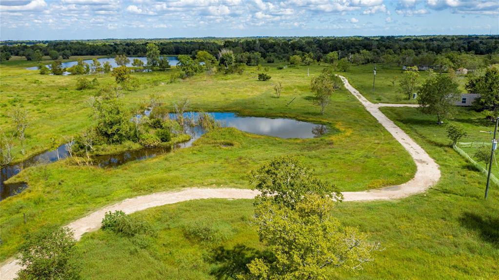 12311 County Road 185, Alvin, TX 77511 - Alvin, TX real estate listing
