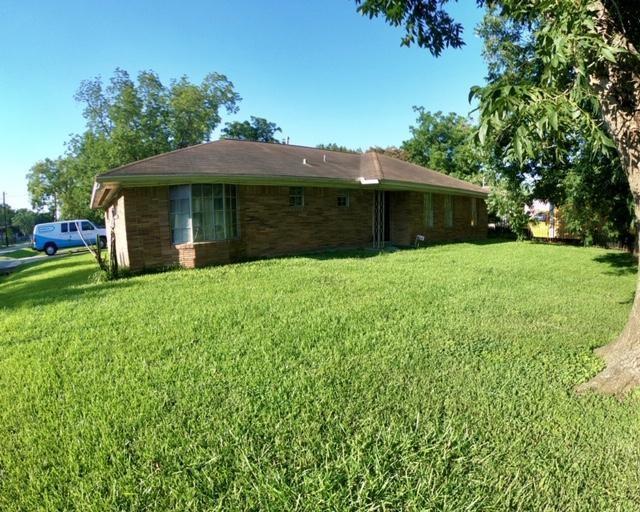 903 HILL Road, Houston, TX 77037 - Houston, TX real estate listing