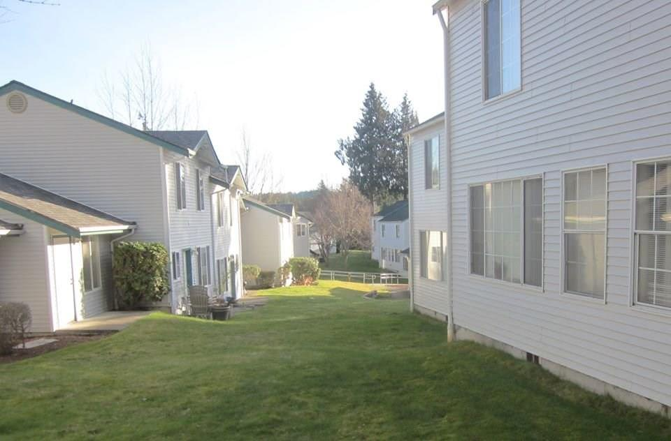Washington Real Estate Listings Main Image