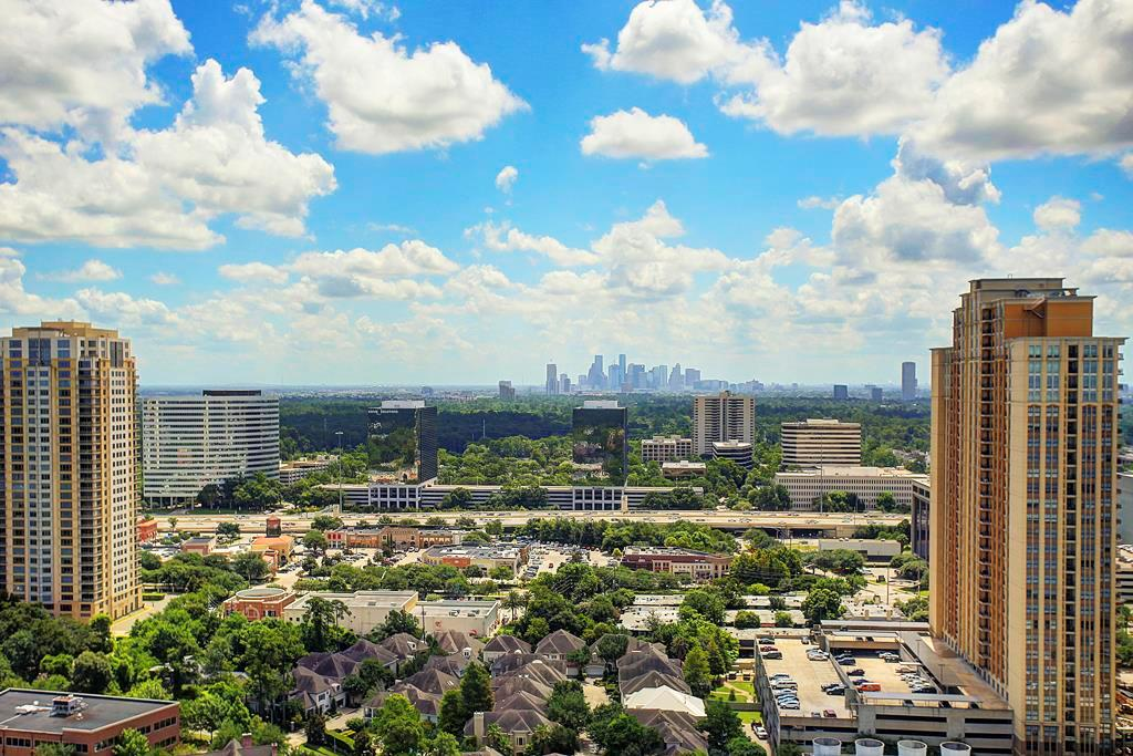 1275 S Post Oak Lane #2402, Houston, TX 77056 - Houston, TX real estate listing