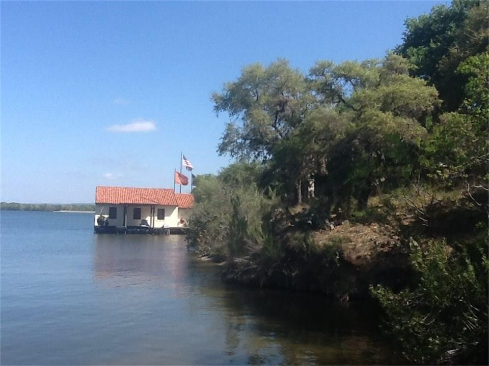 1504 Apache Tears Property Photo - Horseshoe Bay, TX real estate listing
