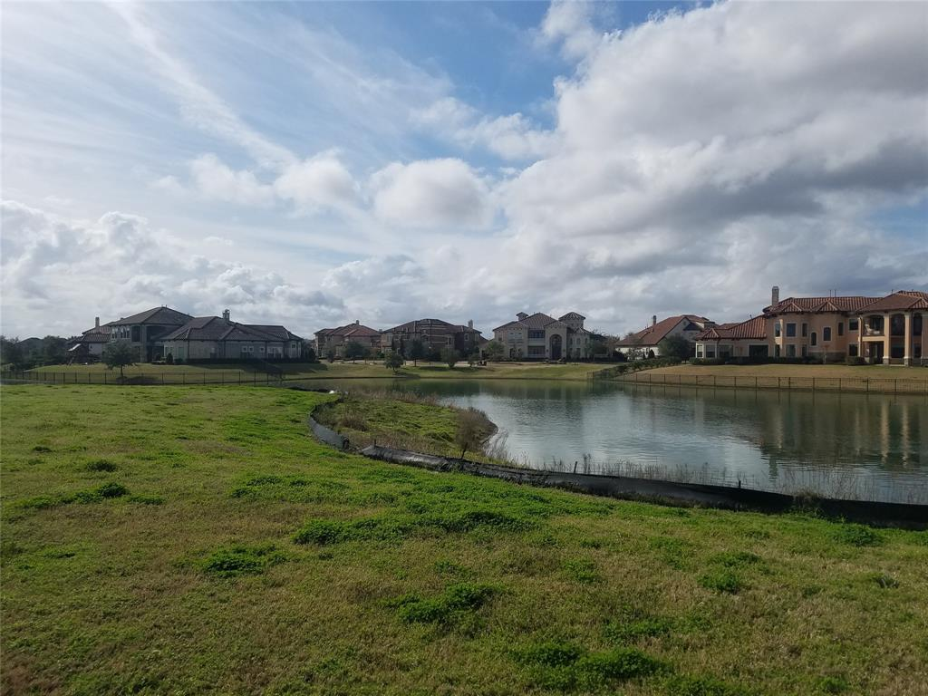 31 Riverstone Island Drive, Sugar Land, TX 77479 - Sugar Land, TX real estate listing