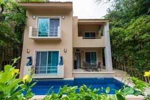 514 CORAL NEGRO, Playa Del Carmen, 77713 - Playa Del Carmen, real estate listing