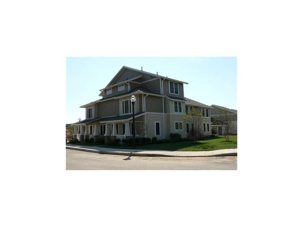 99 Deerfield Drive Property Photo - Seabrook, NJ real estate listing
