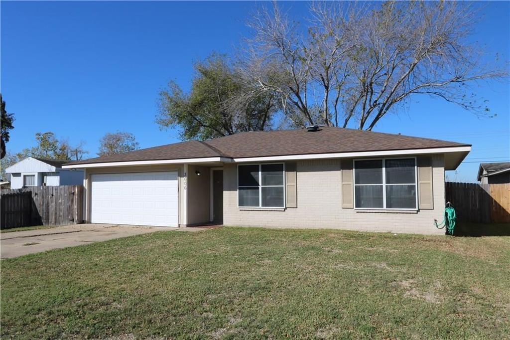 3606 E Rio Grande Street, Victoria, TX 77901 - Victoria, TX real estate listing