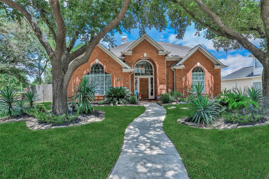 8818 Bexar Drive Property Photo - Houston, TX real estate listing
