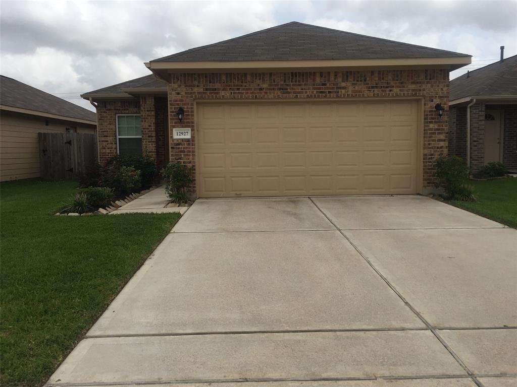 12927 Almeda Crossing Court, Houston, TX 77048 - Houston, TX real estate listing