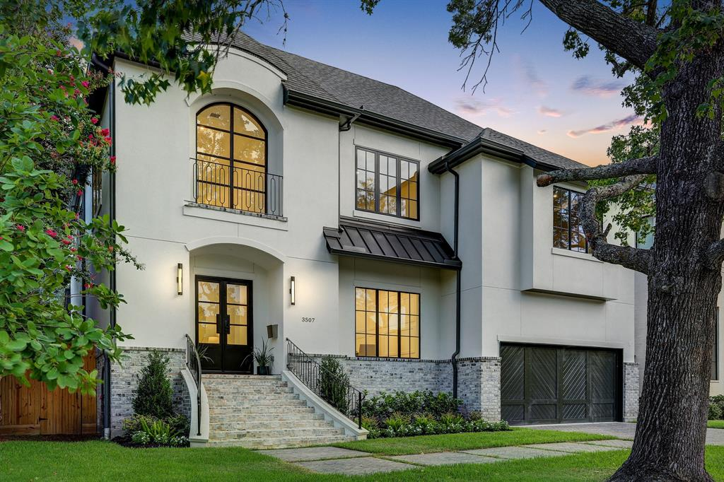 3507 Merrick Street, Houston, TX 77025 - Houston, TX real estate listing