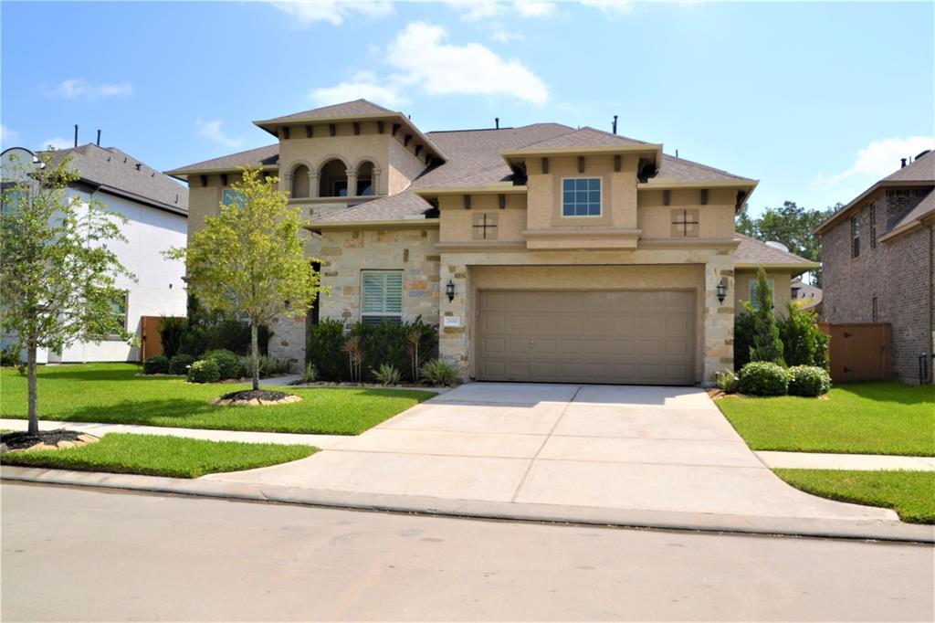 Big Spring Real Estate Listings Main Image