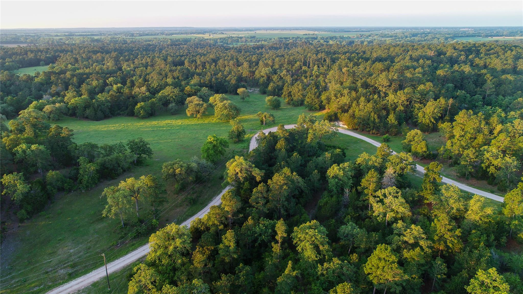 0 Pietsch- Kappler Road Property Photo - Winchester, TX real estate listing