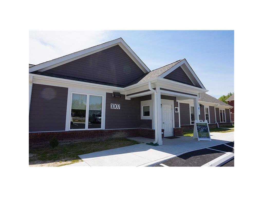 23860 Real Estate Listings Main Image