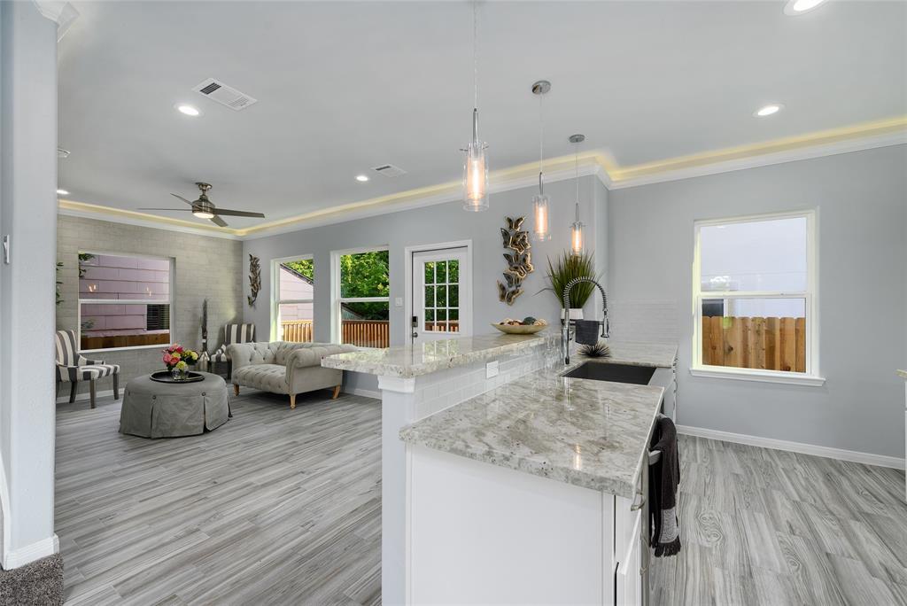 907 Frio Street, Houston, TX 77012 - Houston, TX real estate listing