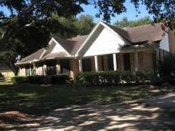 24811 Westheimer Parkway Property Photo - Katy, TX real estate listing