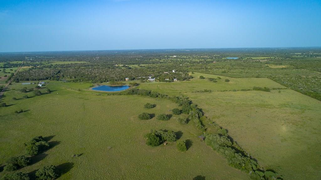 3200 Roznov Road Property Photo - Fayetteville, TX real estate listing