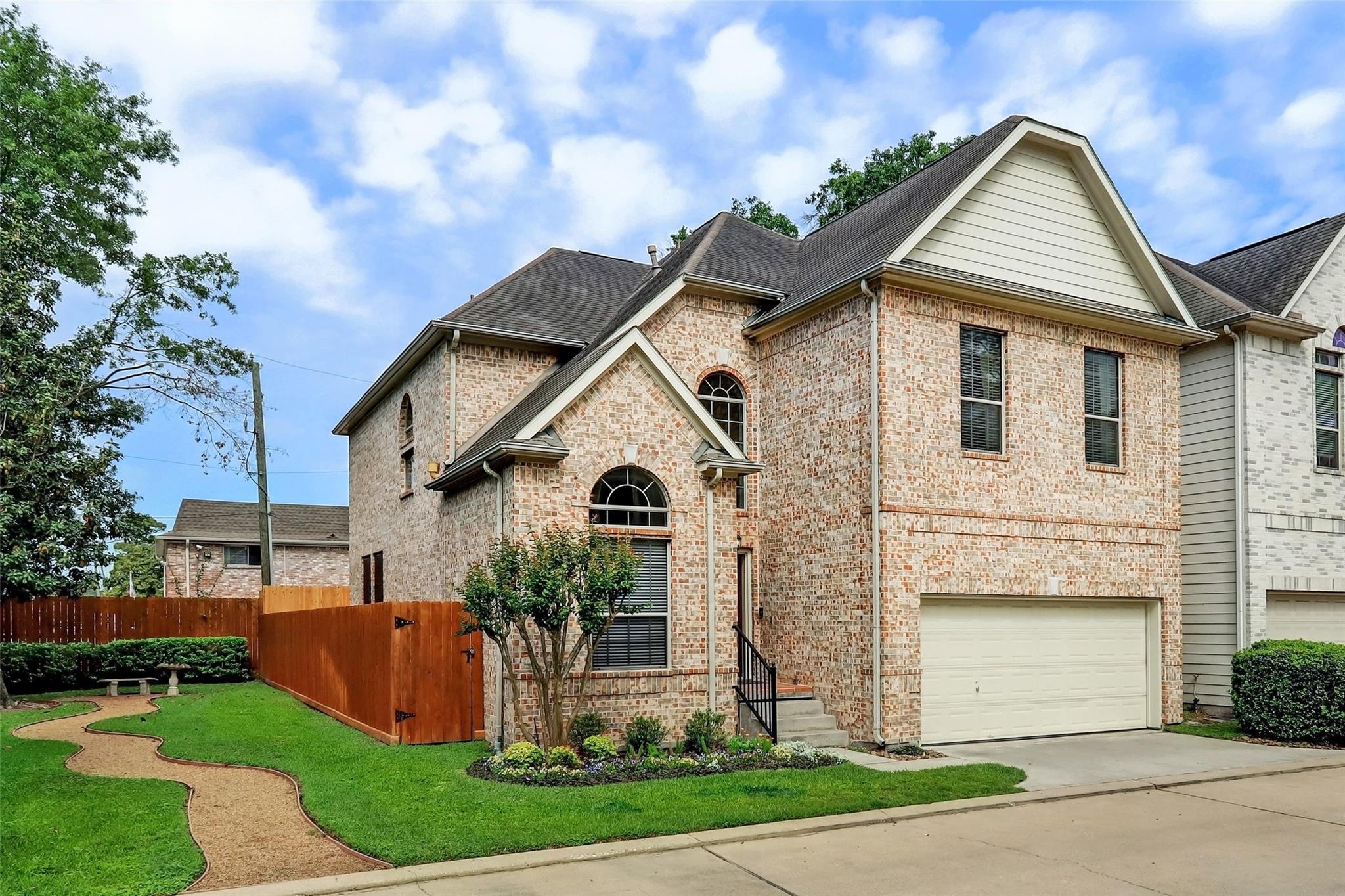 2905 N Becca Lane Property Photo