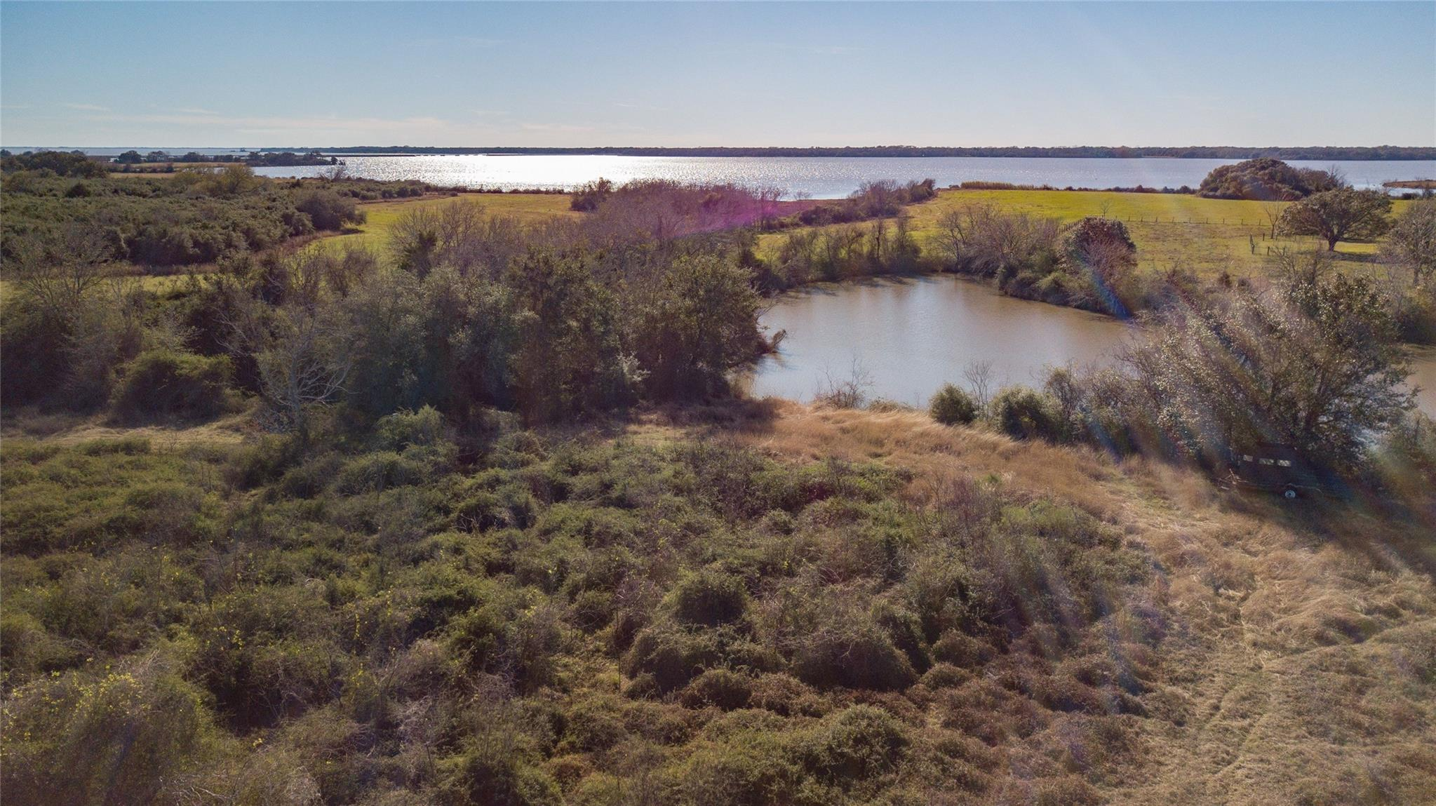 1515 County Road 237 Property Photo - Ganado, TX real estate listing