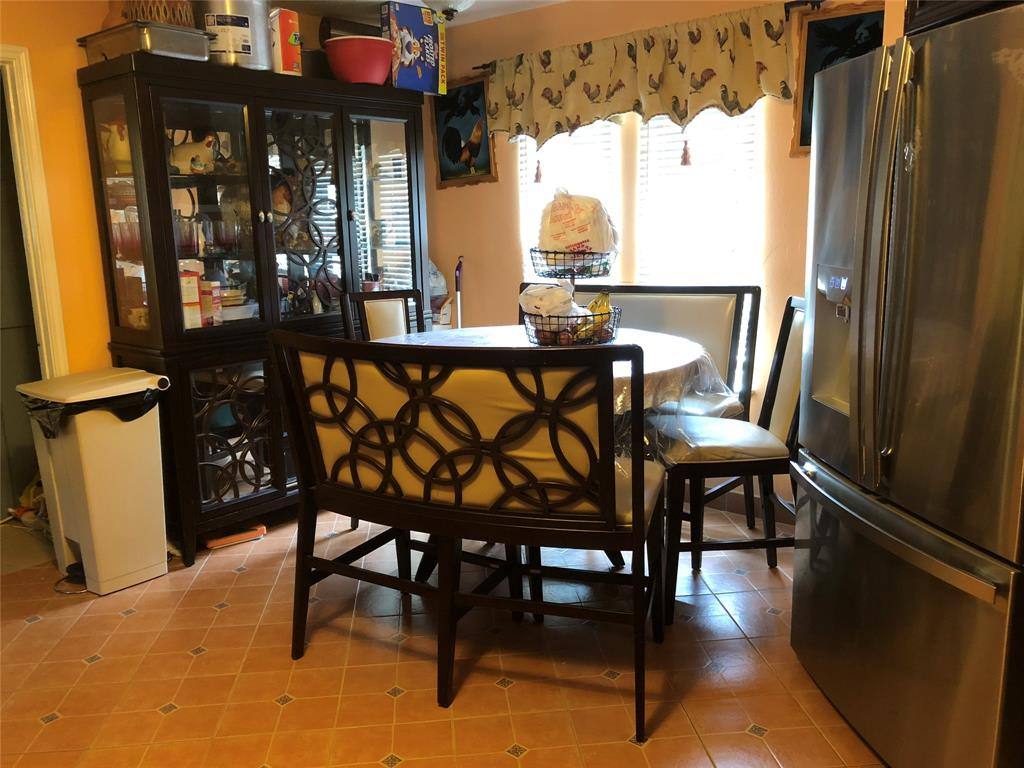 30811,COCO,Street, Cypress, TX 77433 - Cypress, TX real estate listing