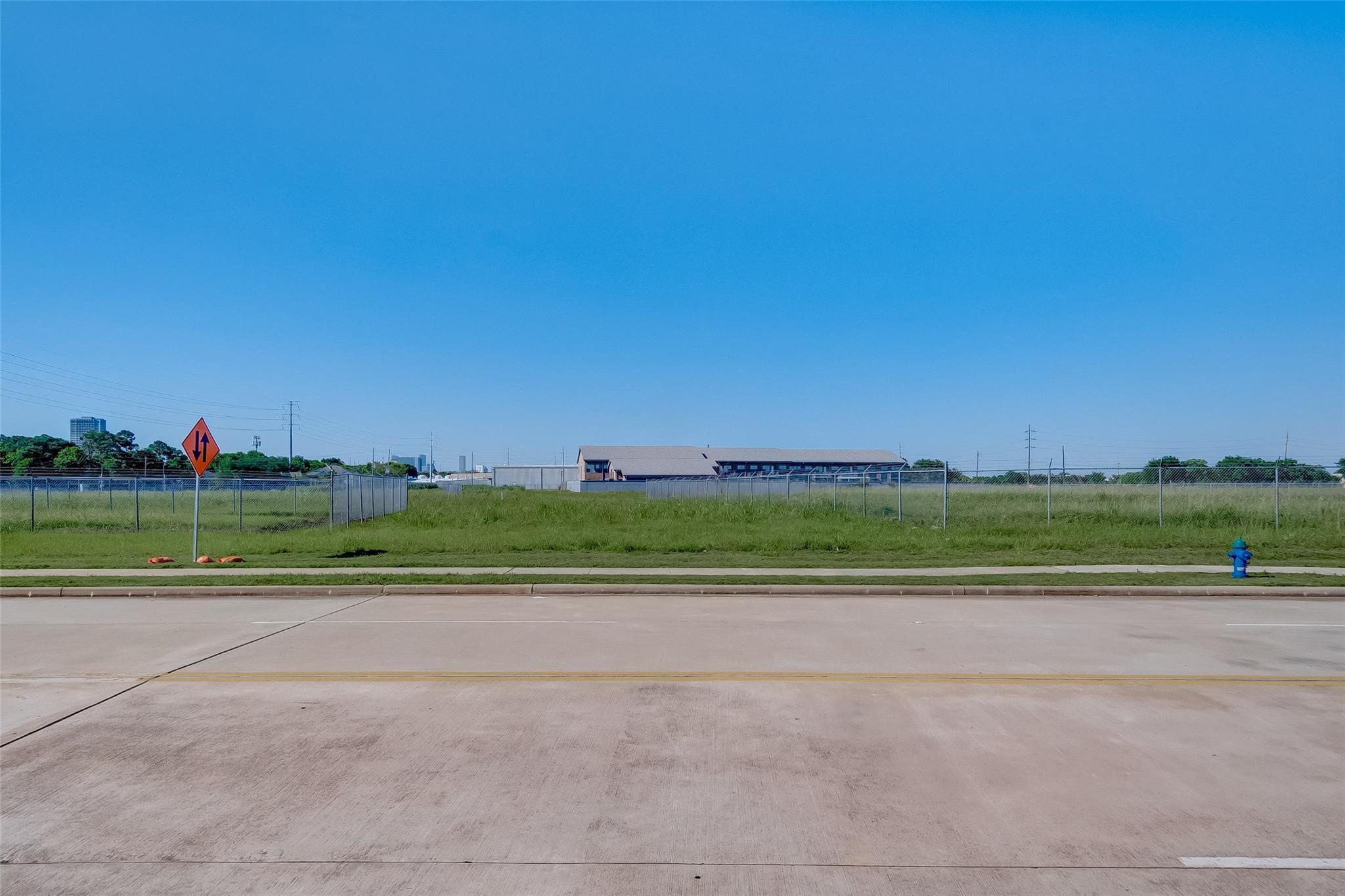 0 Myrtle Property Photo - Houston, TX real estate listing
