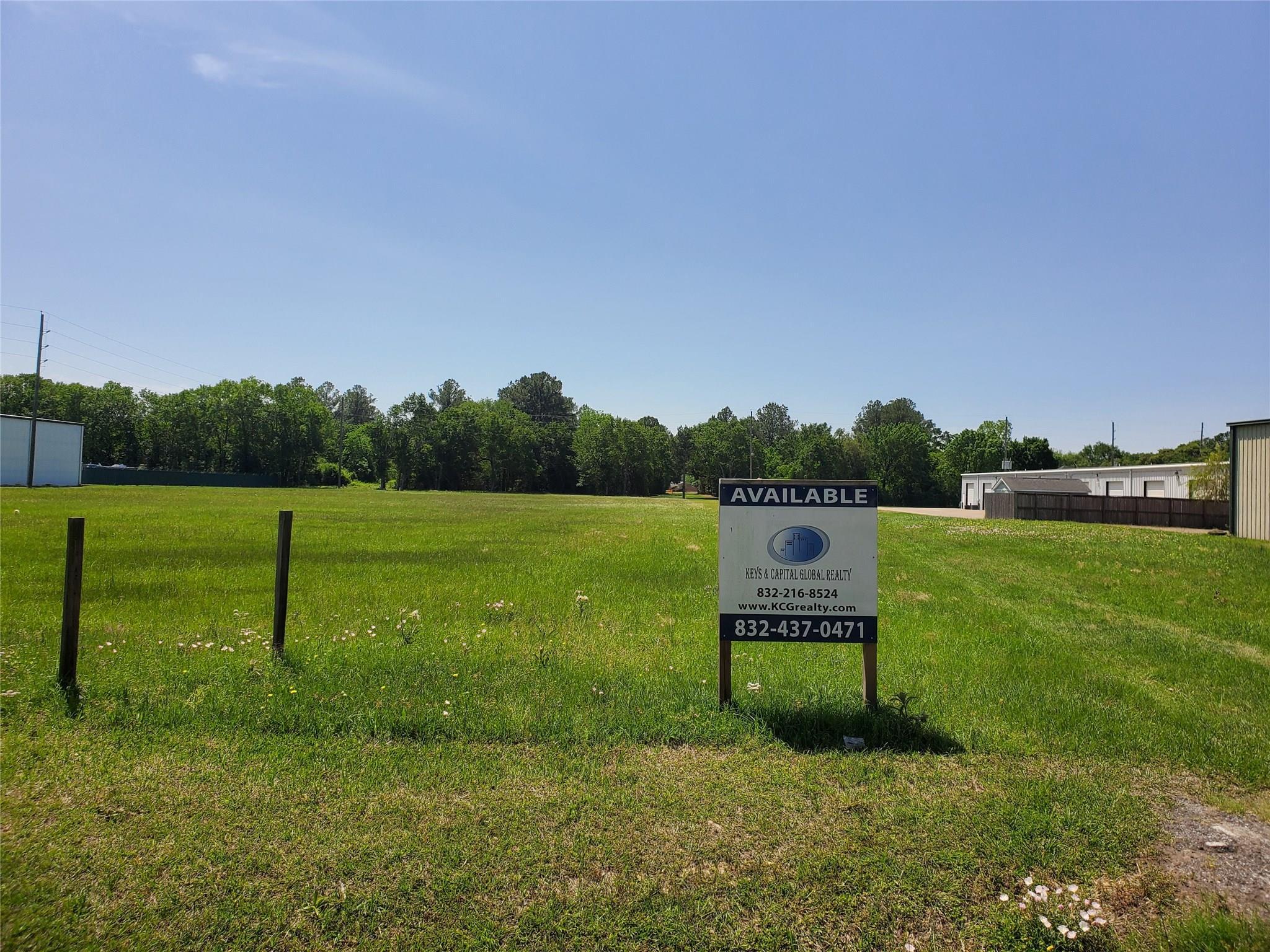 00 13th Street Property Photo - Katy, TX real estate listing