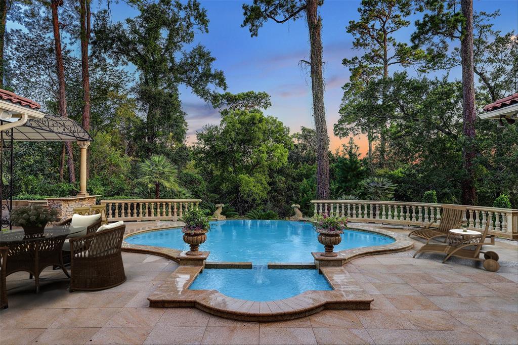 6021 Glencove Street Property Photo - Houston, TX real estate listing