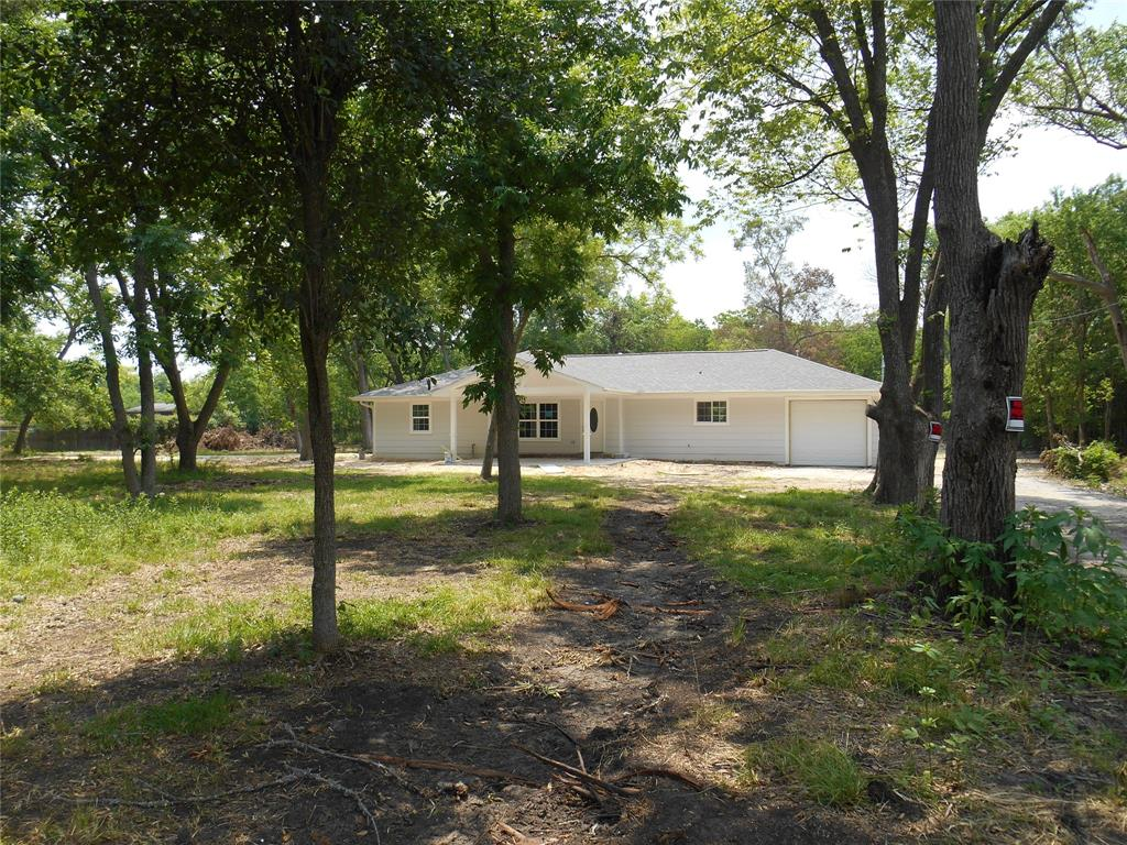2503 W Cedar Bayou Lynchburg Road Property Photo - Baytown, TX real estate listing