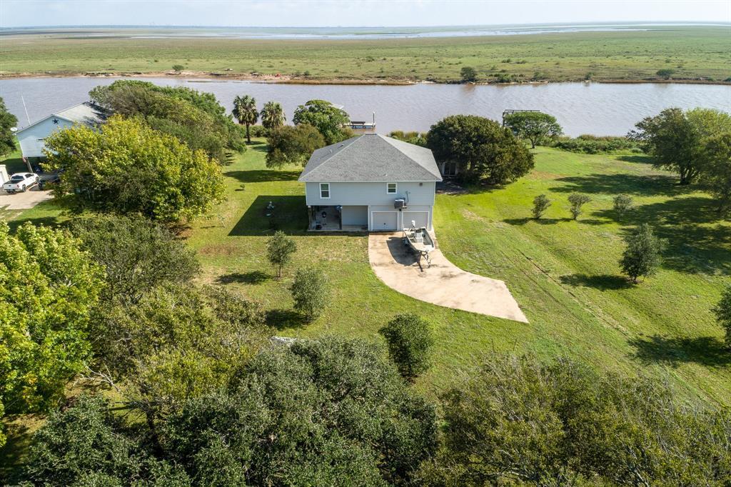 5256 County Road 469, Brazoria, TX 77422 - Brazoria, TX real estate listing