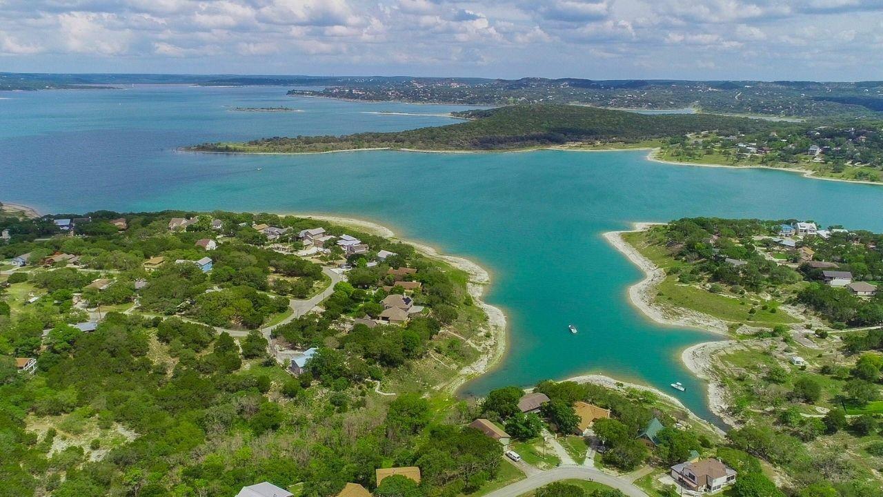 Canyon Lake Real Estate Listings Main Image