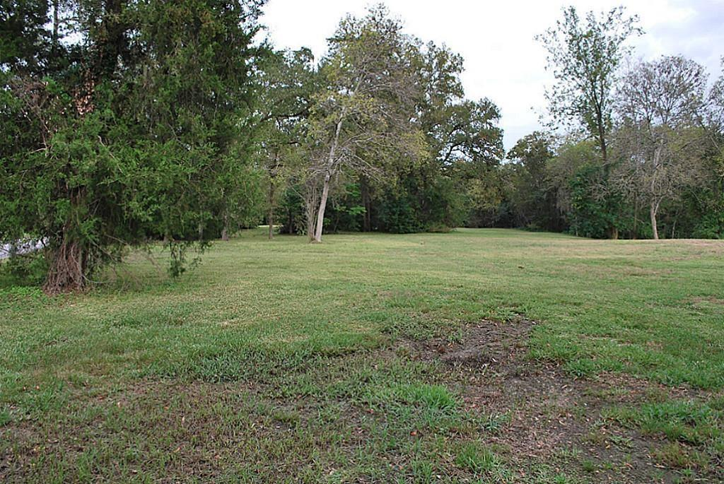 3932-East S Macgregor Way Property Photo - Houston, TX real estate listing