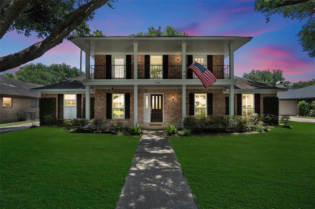 8914 Haverstock Drive, Houston, TX 77031 - Houston, TX real estate listing