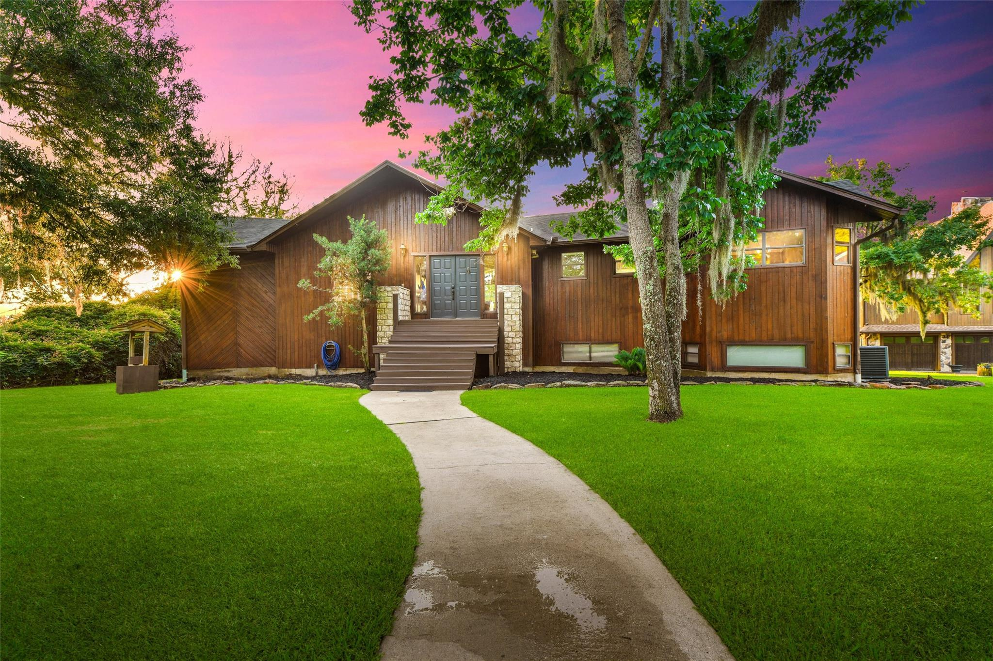 336 Tigerville Property Photo