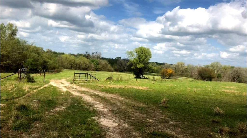 0 Fm 3090, Anderson, TX 77830 - Anderson, TX real estate listing