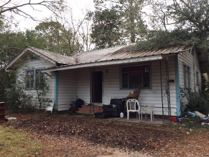 4545 Laredo Street Property Photo - Beaumont, TX real estate listing