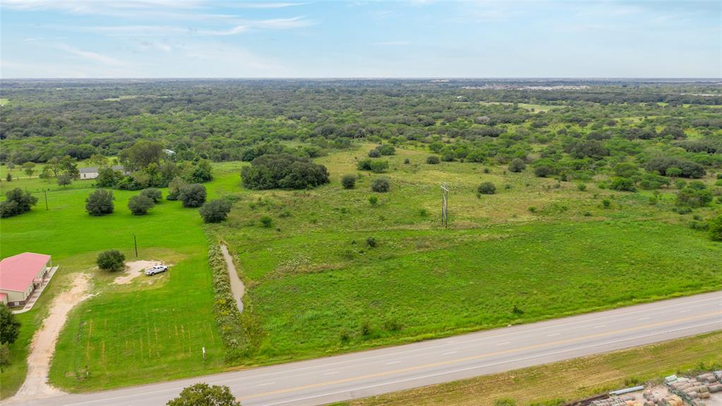 000,HWY 90A, Property Photo - Altair, TX real estate listing