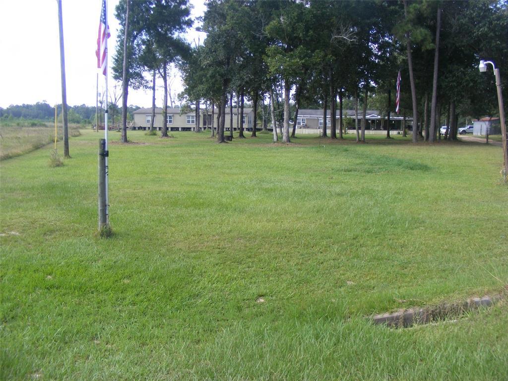 18500 Fm 2090 Road Road Property Photo - Conroe, TX real estate listing