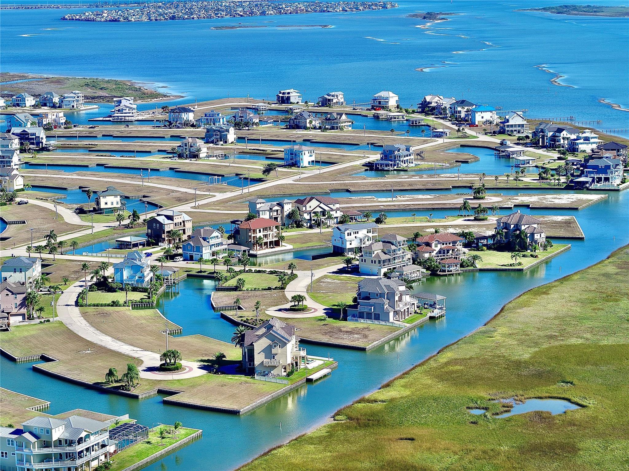 45 Water Key Property Photo