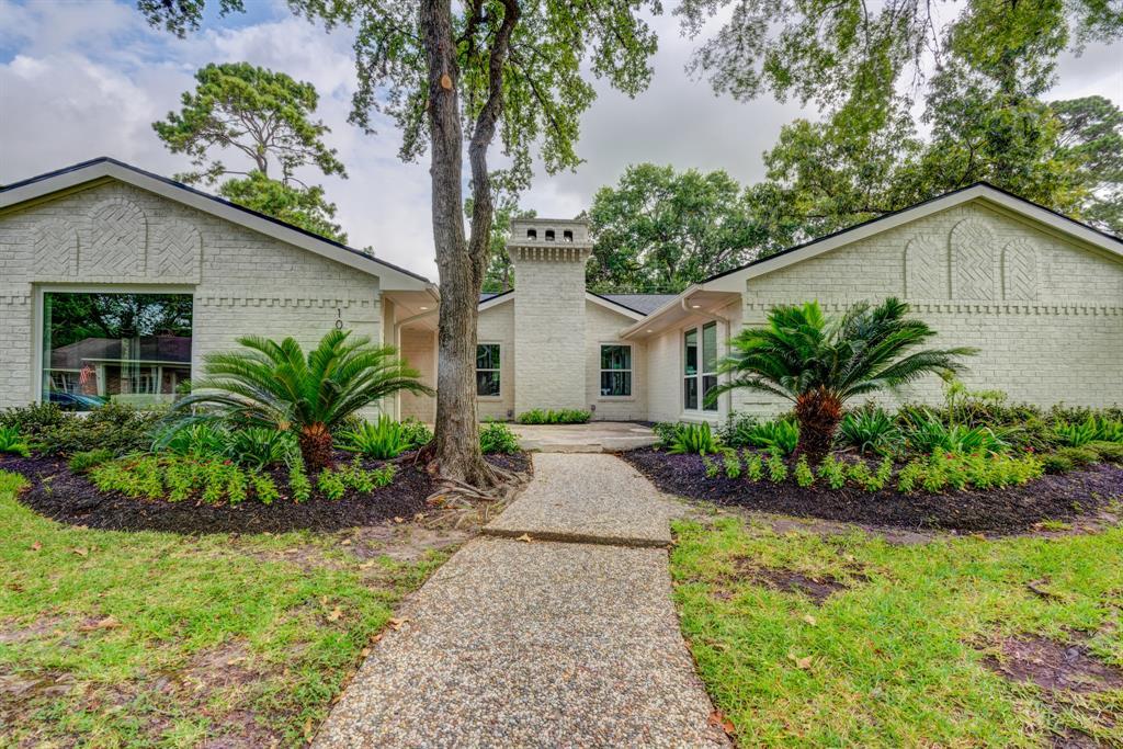 10310 Green Tree Road Property Photo - Houston, TX real estate listing
