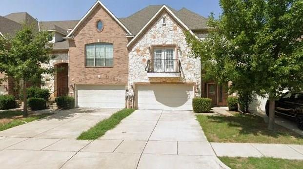 1835 Leann Lane, Irving, TX 75061 - Irving, TX real estate listing