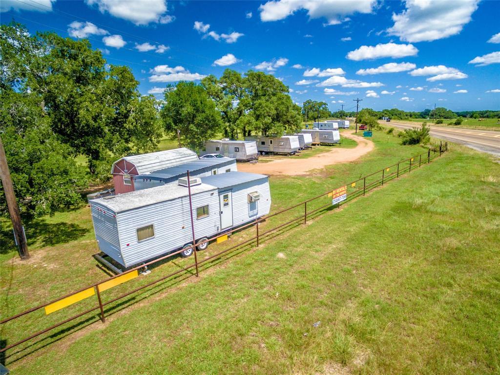 12126 State Highway 111 Highway E, Yoakum, TX 77995 - Yoakum, TX real estate listing