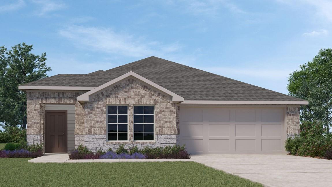1480 Holly Trails Property Photo